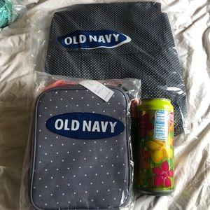 Old Navy kids bundle